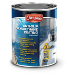 Owatrol Owagrip Marine Anti-Slip Decking Paint