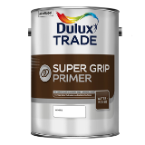 Dulux Trade Super Grip Primer