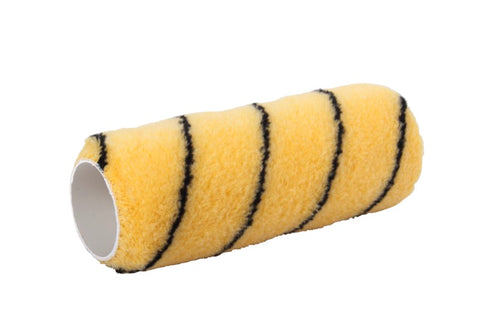 Prodec Paint Roller Sleeve Each