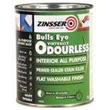 Zinsser Allcoat Primer Sealer