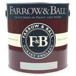 Farrow and Ball Exterior Eggshell
