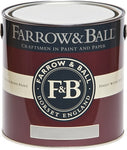 Farrow and Ball Gloss