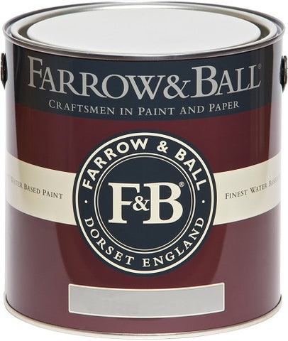 Farrow and Ball Exterior Wood Primer Undercoat