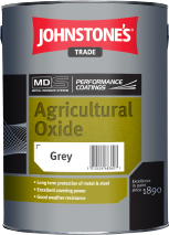 Johnstones Trade Agricultural Oxide