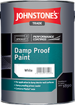Johnstones Trade Damp Proof Paint