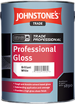 Johnstones Trade Professional Gloss