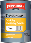 Johnstones Trade Quick Dry Stabilising Solution