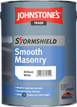 Johnstones Trade Stormshield Smooth Masonry