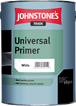 Johnstones Trade Universal Primer