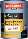 Johnstones Trade JonMat Premium Contract Matt