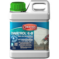 Owatrol E-B Emulsa-Bond Mix-in Bonding Primer
