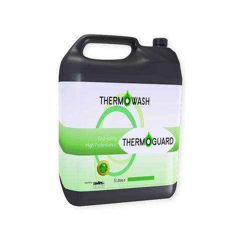 Thermoguard Thermowash