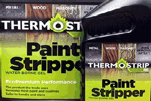 Thermoguard Thermostrip PRO Paint Stripper