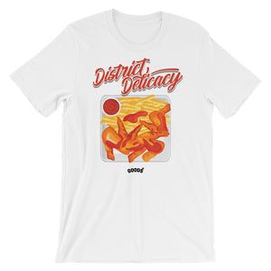 CARRY OUT SPECIAL TEE