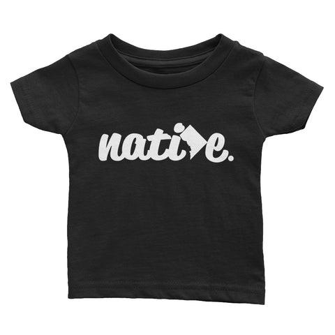 INFANT NATIVE 3.0 TEE