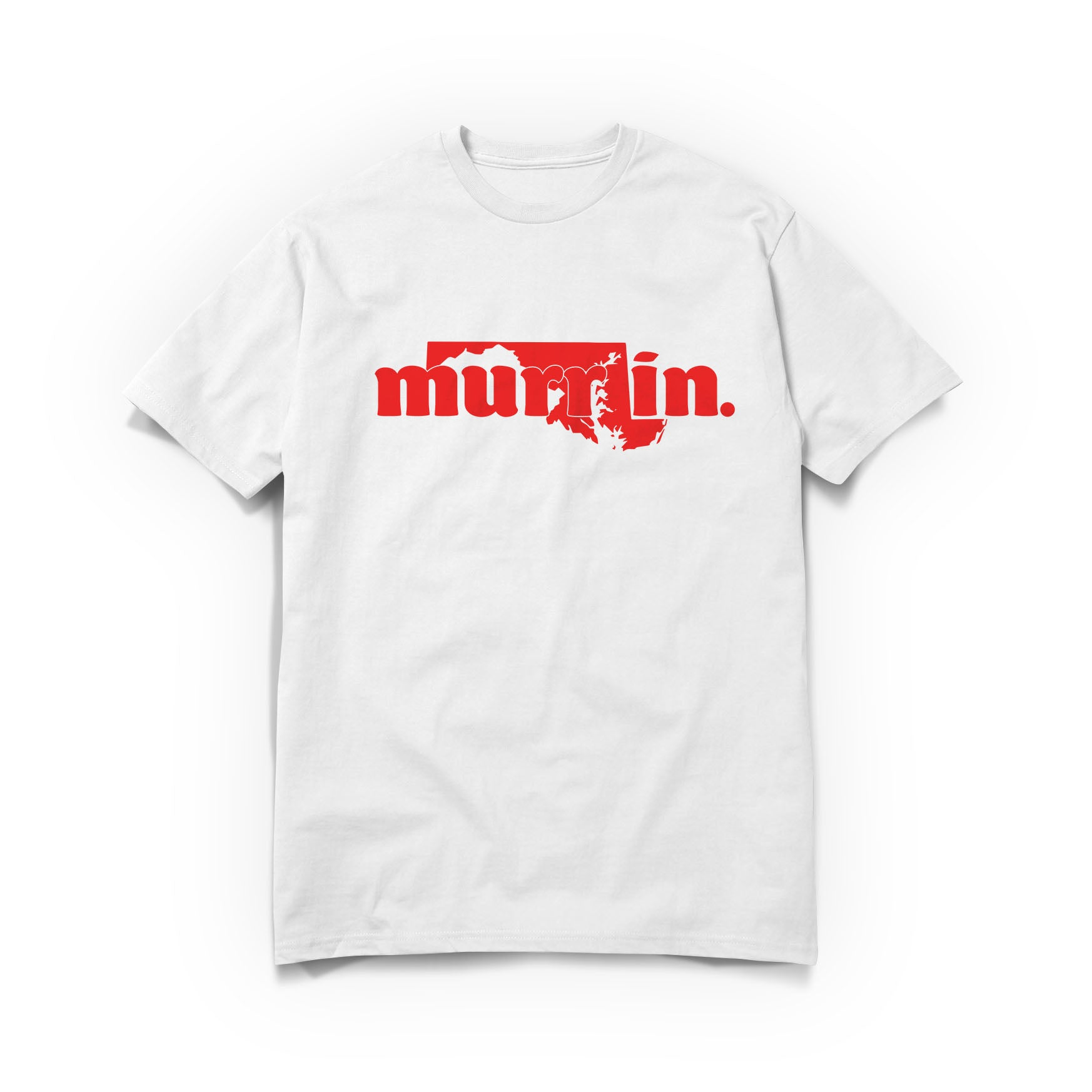 MURRLIN TEE