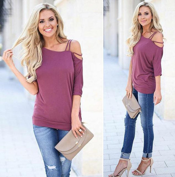 PickYLook: T-Shirt