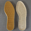 Joe's Toes Espadrille Soles by Prym - Joe's Toes 39 - 8