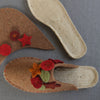 Joe's Toes Espadrille Soles by Prym - Joe's Toes 32/33 - 4