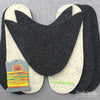 Joe's Toes Complete Slipper Kit - Turquoise & Teal