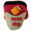 Complete Slipper Kit - Piggy - Joe's Toes  - 2