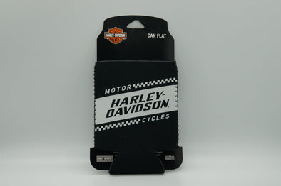 Ignition Harley-Davidson Koozie