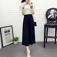Load image into Gallery viewer, women's fashion casual Popular long Pants