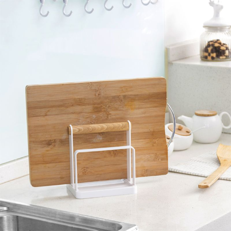 Chopping Cutting Board Storage