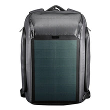 Load image into Gallery viewer, Men's Business Sports Backpack
