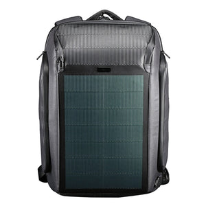 Men's Business Sports Backpack