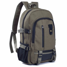Load image into Gallery viewer, Large Laptop Bag For Men