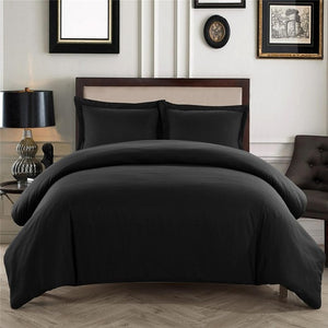 pure comforter bedding set