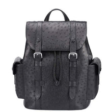 Load image into Gallery viewer, Men's bags city  male  Travl bag