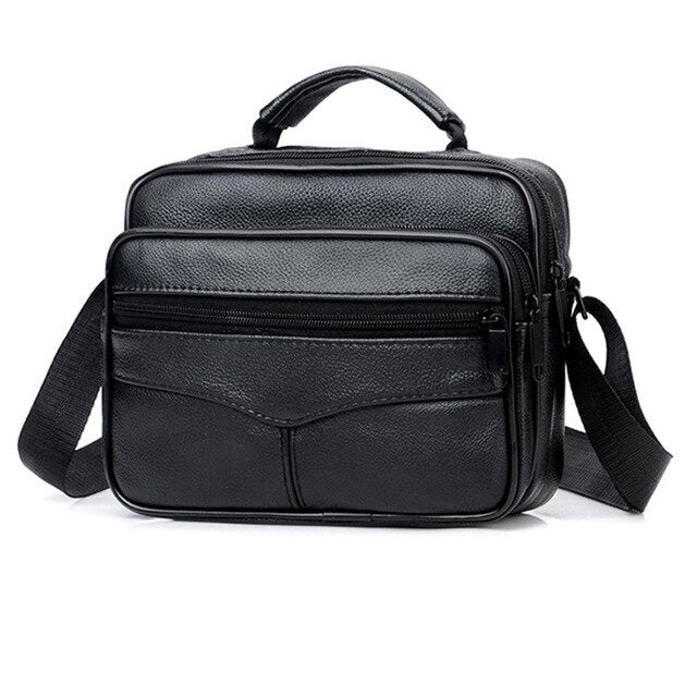 Fashion Small Capacity Business bag