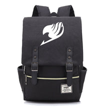 Load image into Gallery viewer, Men's 16 Inch Travel Rucksack