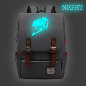 Men's 16 Inch Travel Rucksack