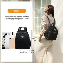Load image into Gallery viewer, women's lightweight small shoulder bag