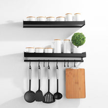 Load image into Gallery viewer, Wall-Mount Spice Racks