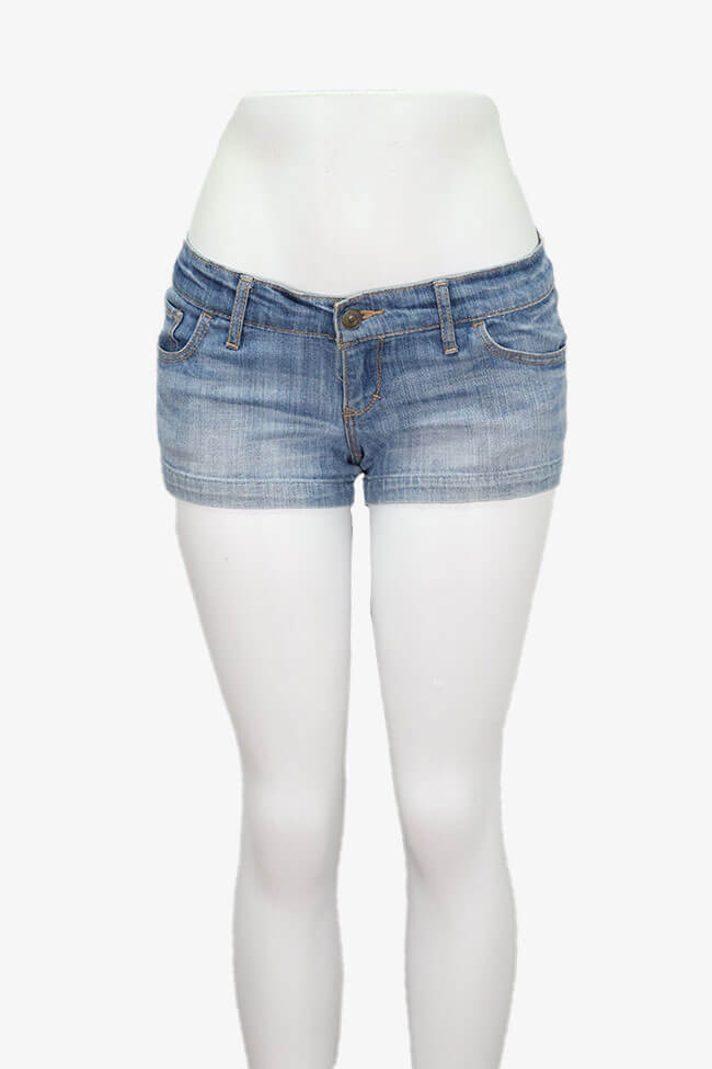 Shorts American Eagle Jeans (M)