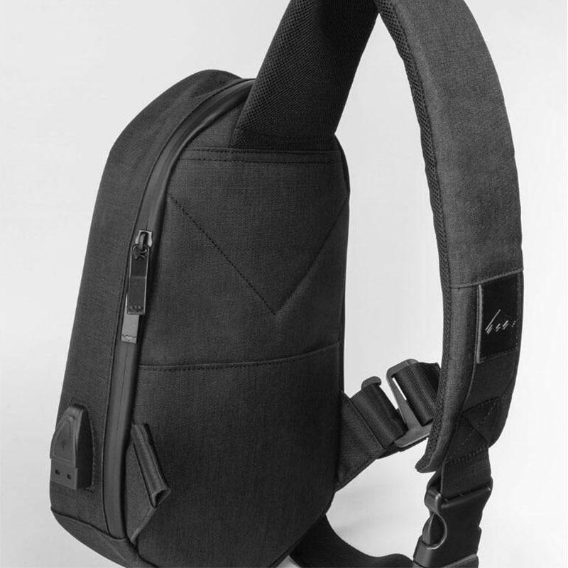 PolyPal™ Fashion Sport Bag