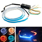 Ezzential™ LED Car Signal Light