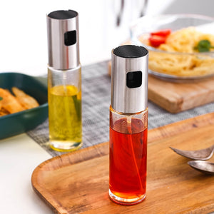 Ezzentials™ Healthy Oil Sprayer
