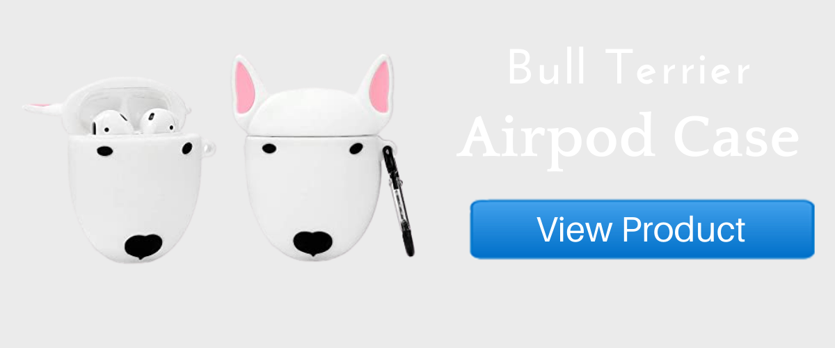 bull-terrier-airpod-case