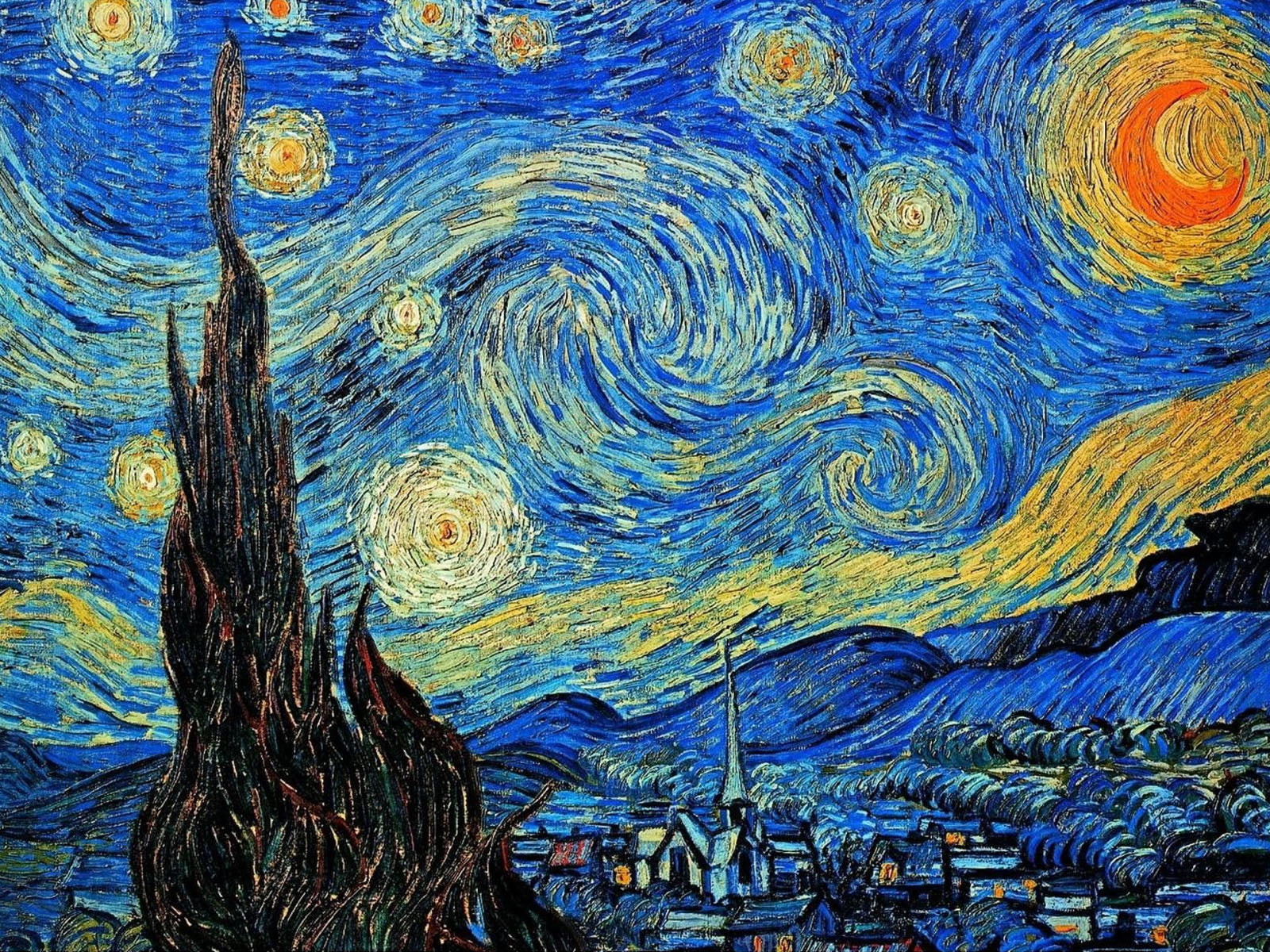 starry-night-by-van-gogh