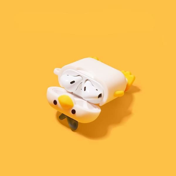 chicken-airpod-case