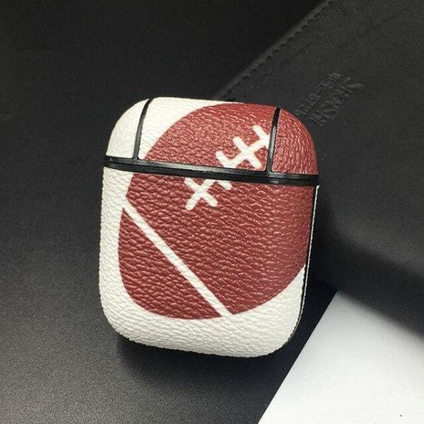 foootball-airpod-case-1-2-cover.