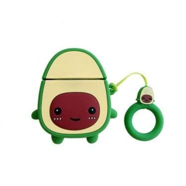 funny-avocado-airpod-case