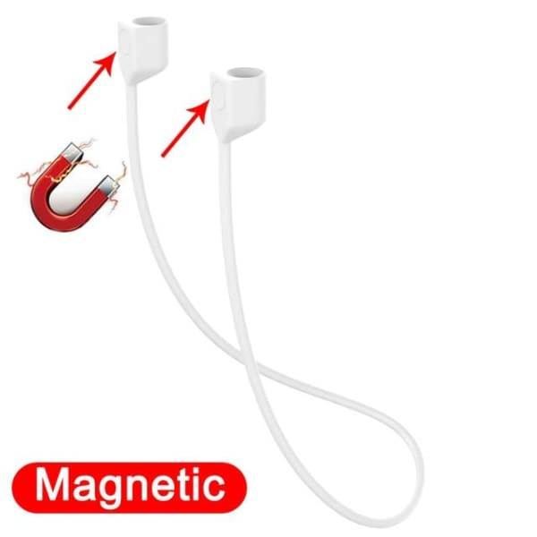 Magnetic Anti-lost Straps AirPods