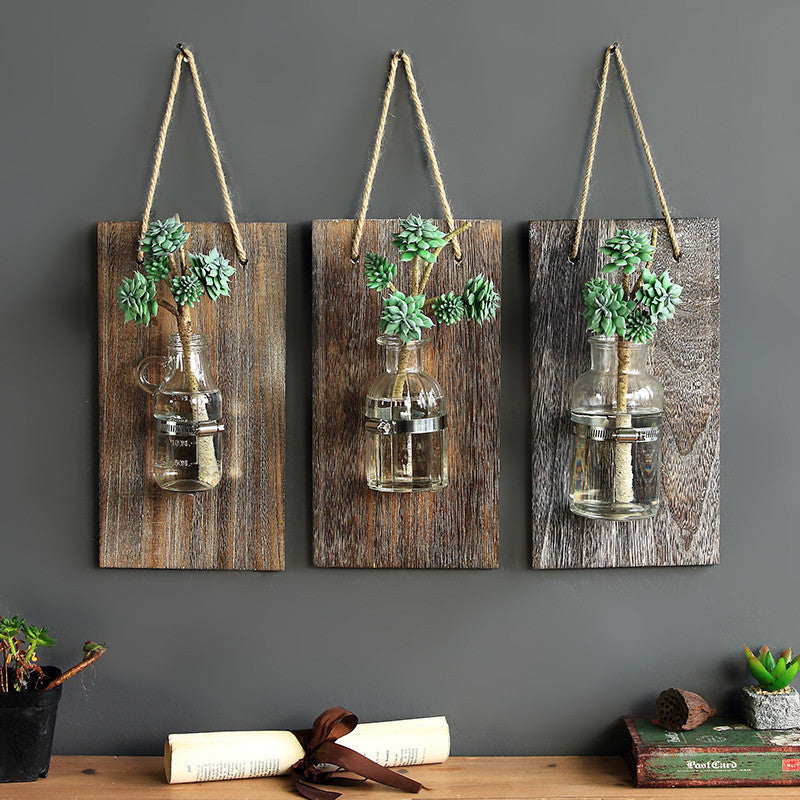 Guide to Hanging Plant Hooks | The Brand Decò