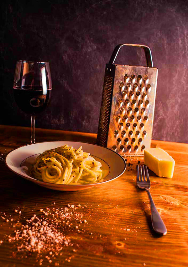 How to Use a Pasta Maker